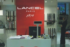 kentler.ru_Lancel_04