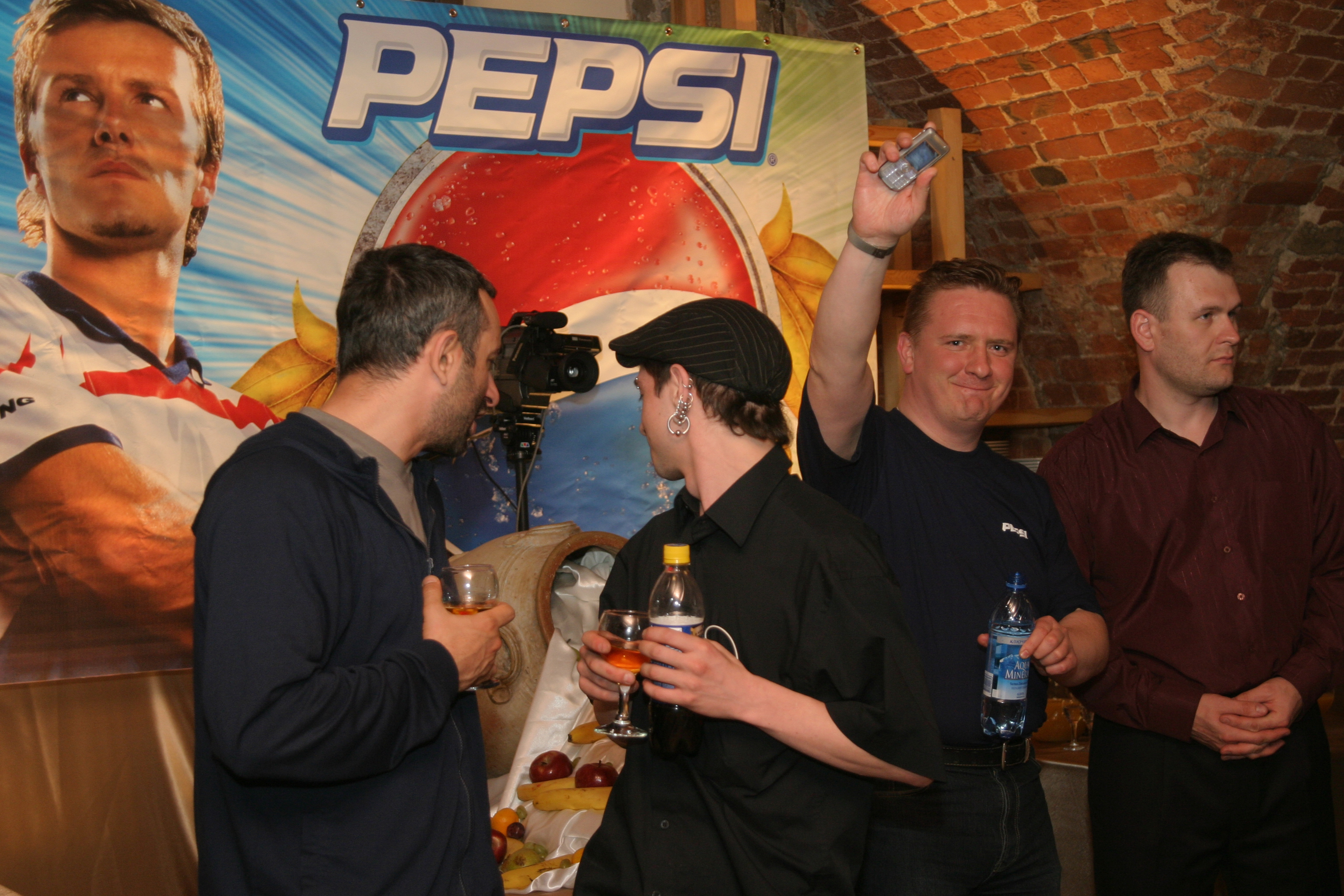 kentler.ru_Pepsi_corporative_04