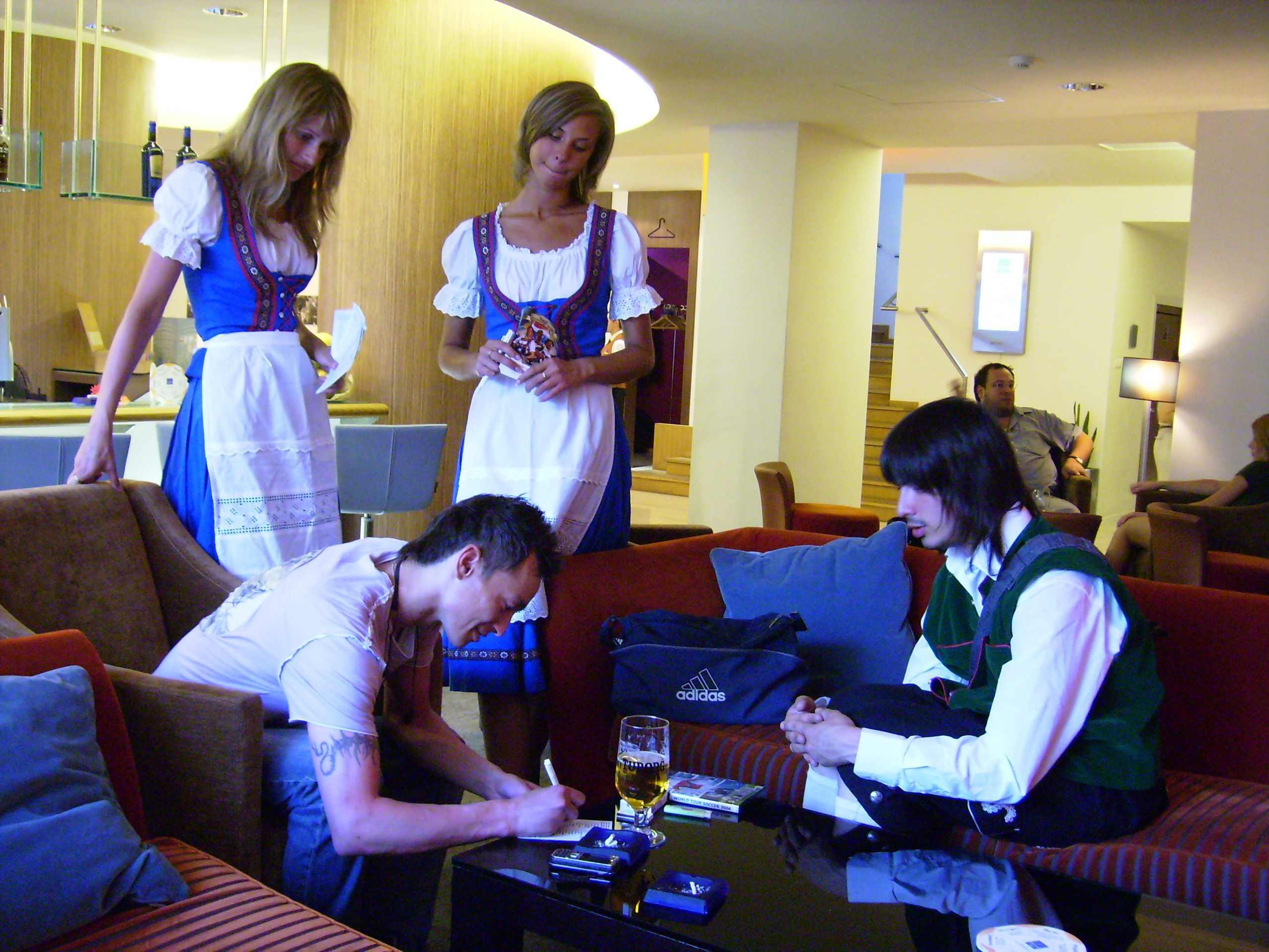kentler.ru_Pepsi_promo_02
