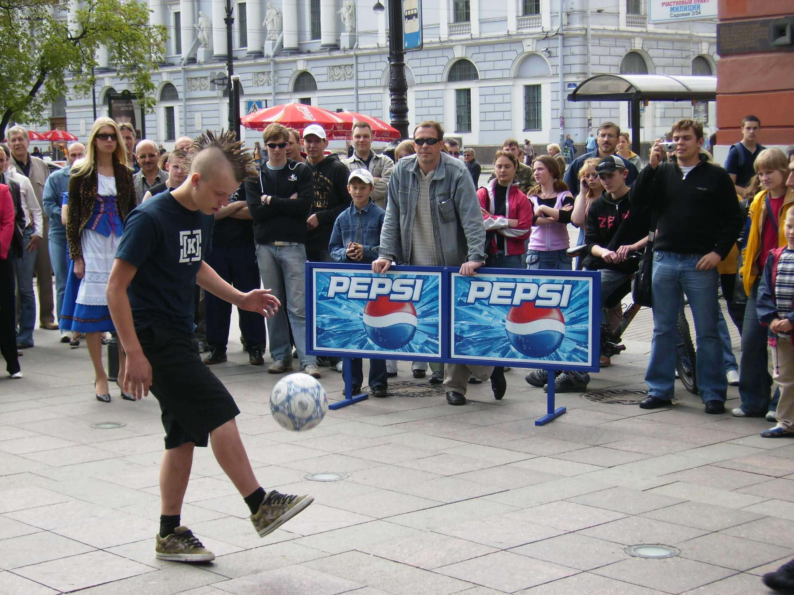 kentler.ru_Pepsi_StreetFoot_06