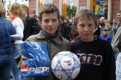 kentler.ru_Pepsi_StreetFoot_02