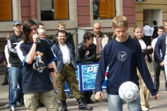 kentler.ru_Pepsi_StreetFoot_05