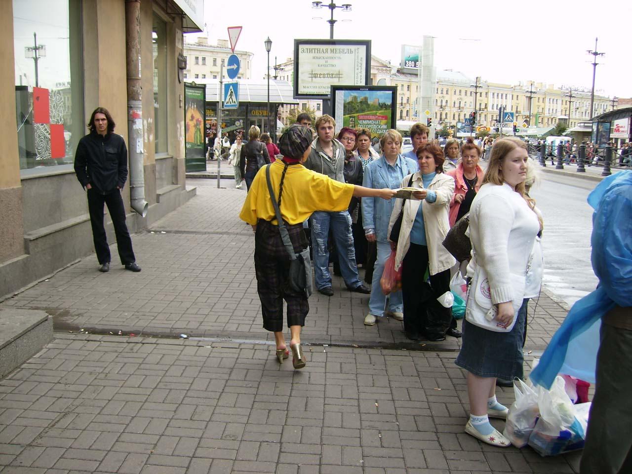kentler.ru_Sad42_promo7
