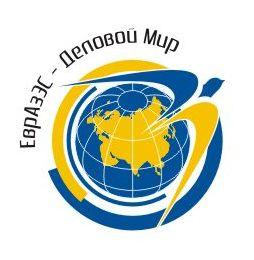 Logo_Evrazes