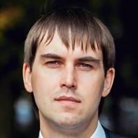 Andrey_Stroev