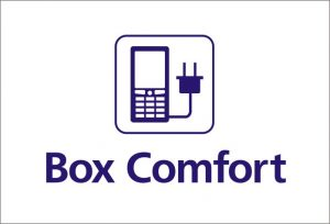 BoxComfort_LOGO