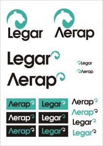 Legar_LOGO1