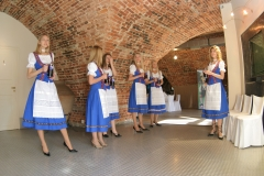 kentler.ru_Pepsi_corporative_13