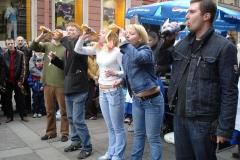 kentler.ru_Pepsi_StreetFoot_03
