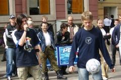 kentler.ru_Pepsi_StreetFoot_05