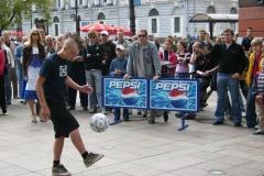 kentler.ru_Pepsi_StreetFoot_06