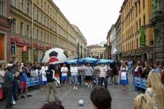 kentler.ru_Pepsi_StreetFoot_08