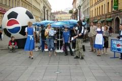 kentler.ru_Pepsi_StreetFoot_09