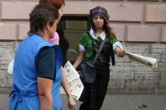 kentler.ru_Sad42_promo6